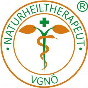 VGNÖ Logo